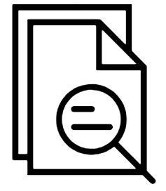functiones-ico-2