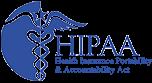 Conform HIPAA